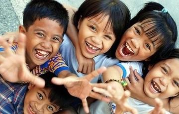 Conoce la importancia de cuidar la salud emocional de niñas y niños.