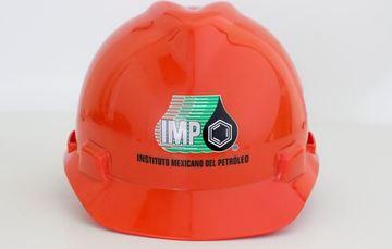 Curso IMP.