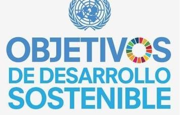 Conoce la Agenda 2030 y su relación con el Consenso de Montevideo