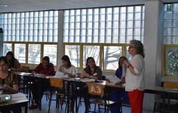 Inician diálogos para la construcción de los nuevos planes y programas de estudio para educación básica: SEP