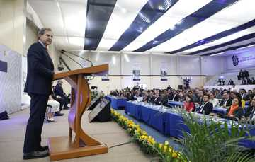 Promueve Tecnológico Nacional de México una educación de calidad e incluyente en zonas marginadas del país: SEP