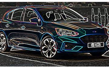 Te invitamos a conocer las tecnologías vehiculares que proveen mayor eficiencia energética y aportan beneficios al medio ambiente