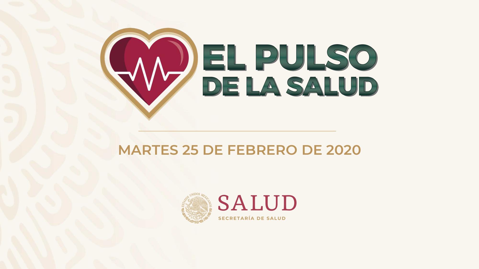 planes suplementarios para el cuidado de la diabetes 2020