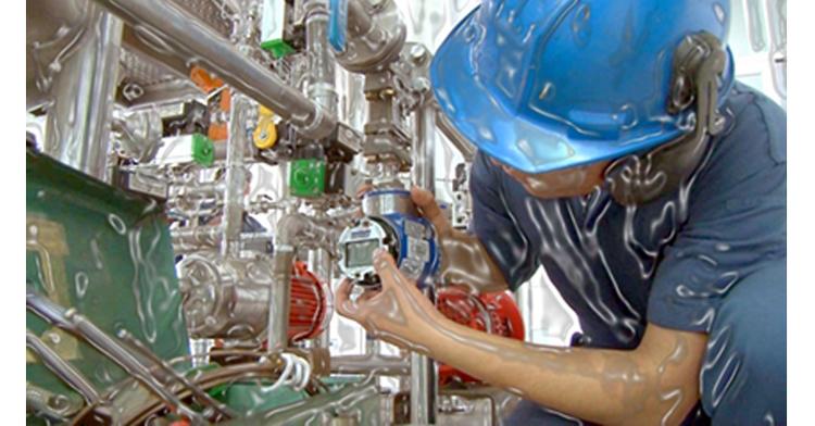 La Conuee exhorta a los Usuarios de Patrón de Alto Consumo de energía (UPAC) a cumplir la obligación de registrar su información energética de 2019