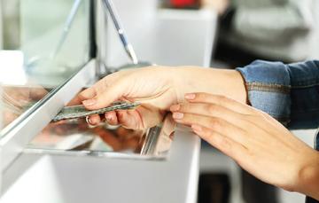 Qué hacer si… Ya vendieron lo que empeñaste, recupera dinero