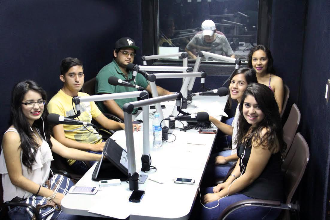 Radio para Cumpleaños para adolescentes -