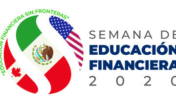 Logo SEF 2020