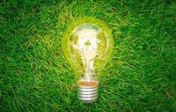 Ante las crisis petroleras de los años setenta y noventa, México ha adoptado esquemas de eficiencia energética para producir más con menos gasto de energía.