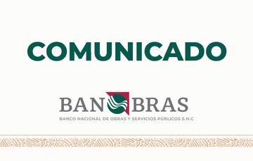 Con estas acciones, Banobras busca abatir el índice de siniestralidad, agilizar el tránsito de la autopista y mejorar el nivel de servicio actual.