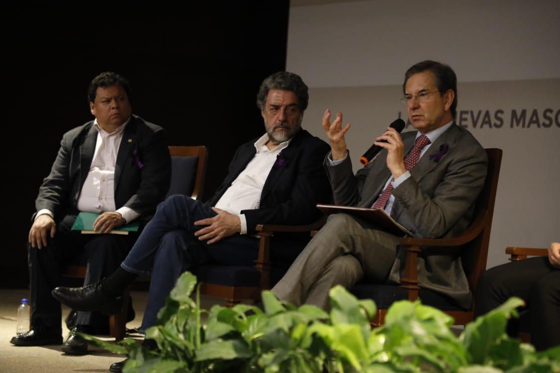 Contribuye SEP en la transformación cultural para un desarrollo social armónico