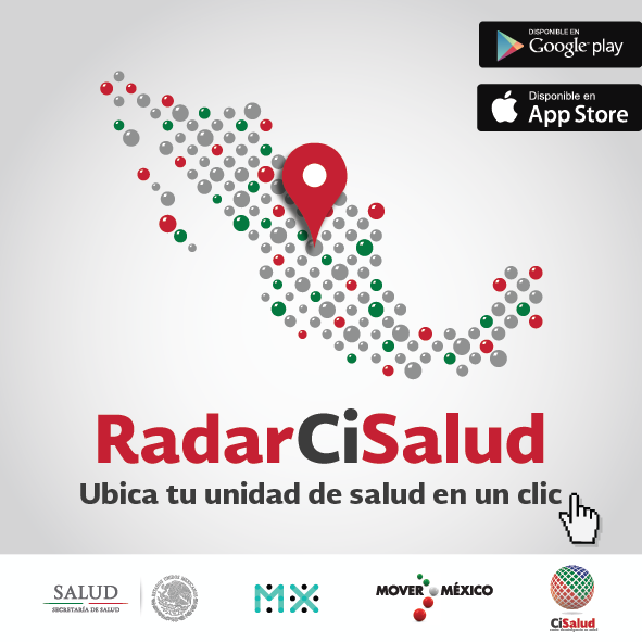 Imagen de RadarCiSalud.