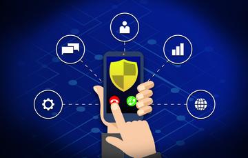 Inteligencia para el combate efectivo a las extorsiones y fraudes telefónicos