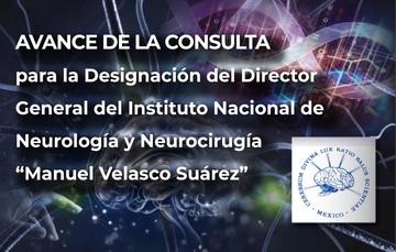 Manuel Velasco Suárez
