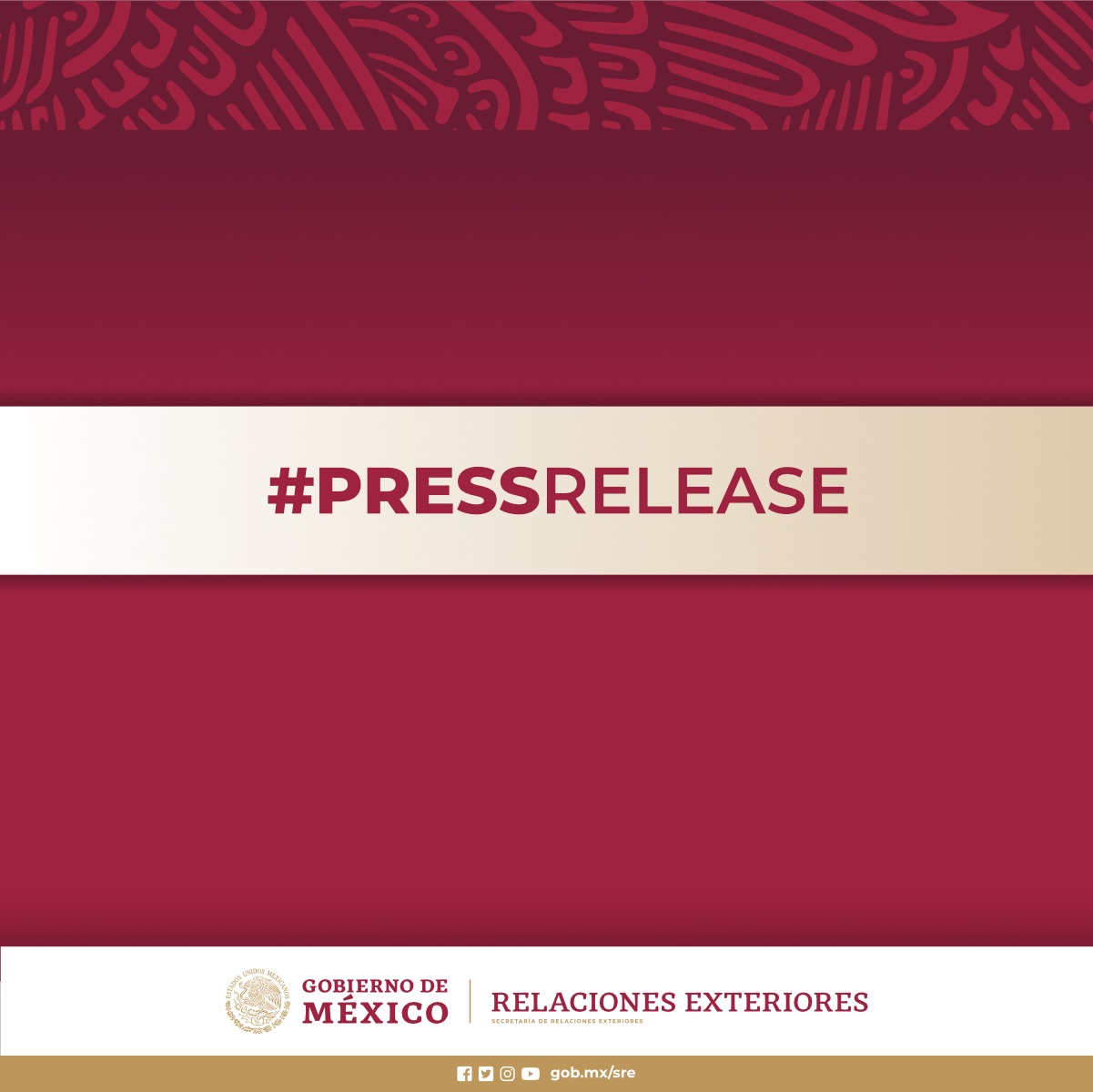 Mexico's passport offices take preventive measures