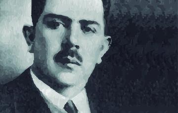 En el año de 1938, el presidente de México, Lázaro Cárdenas, anunció que su gobierno haría efectiva la Ley de Expropiación de 1936.