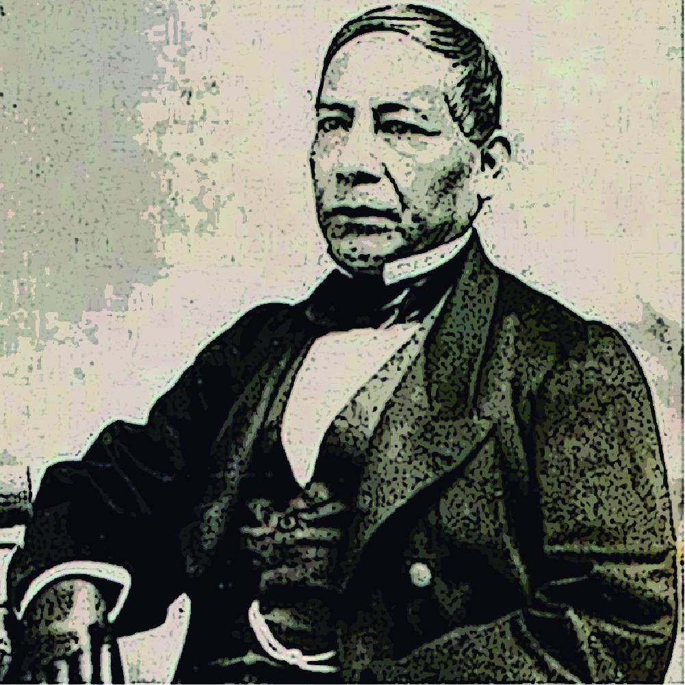 Mejor conocido como el Benemérito de las Américas, ha dejado un gran legado para el pueblo mexicano.