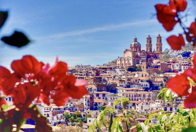 Miguel Torruco, Secretario de Turismo de México, presenta campaña para estimular el espíritu y el ánimo del sector turístico de México.