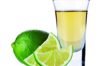 Esta emblemática y típica bebida es tan especial que se le ha asignado un día en el calendario.