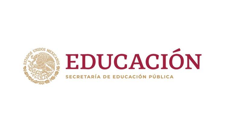 Lanza SEP programa de capacitación en competencias digitales para docentes del Sistema Educativo Nacional