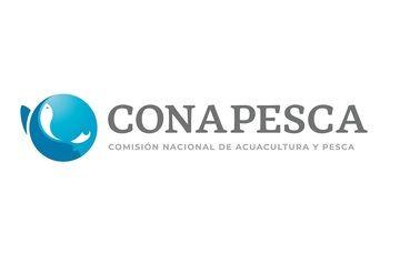 AVISO IMPORTANTE  A LOS PESCADORES Y ACUACULTORES DE MÉXICO