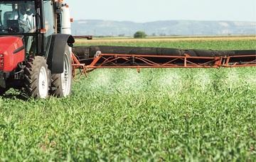 Los conocimientos ancestrales de la agricultura se complementan a la perfección con el desarrollo de tecnología agrícola.