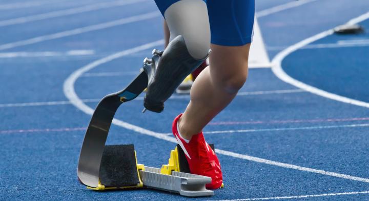 Cifras Sobre Las Personas Con Discapacidad En M Xico Gob