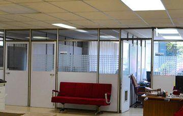 El CIUEE del INEEL continúa promoviendo el uso eficiente de la energía.