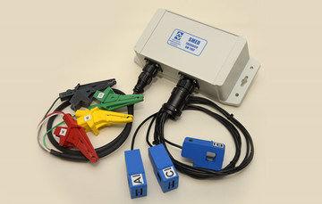 Desarrollo tecnológico y de innovación que se realiza en el INEEL para apoyar al sector energético