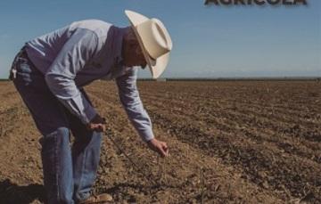 Celebrando el arduo trabajo de aquellos que dedican su vida al campo.