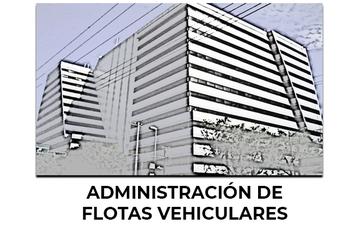 Responsables de flotas vehiculares de la SADER se capacitan en el uso de la herramienta de la Conuee para dar seguimiento a los Programas de Eficiencia Energética en la APF