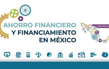 Reporte de Ahorro Financiero y Financiamiento a diciembre de 2019