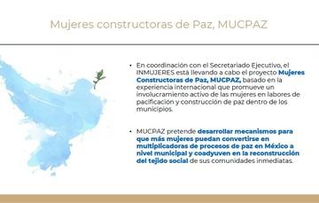 Mucpaz