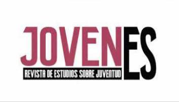 JOVENes, Revista de Estudios sobre Juventud