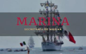 Mensaje Conmemorativo al Día de la Marina Nacional
