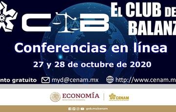 El Club de la Balanza surge a partir de los cambios en el Sistema Internacional de Unidades (SI) que se aprobaron por la Conferencia General de Pesas y Medidas en noviembre del 2018