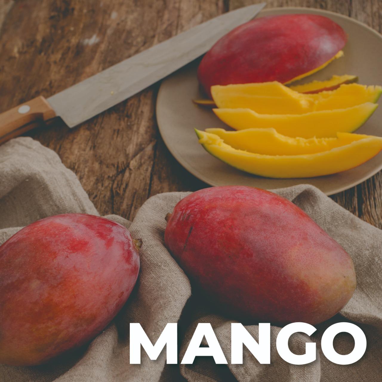 Un fruto muy común en México pero exótico y costoso en otros países