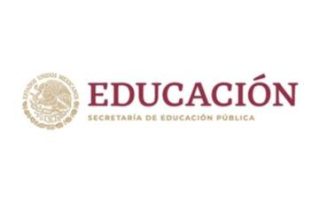 Boletín No. 174 Presenta INEA avances en la implementación de la Estrategia Nacional de Educación Inclusiva para Personas con Discapacidad