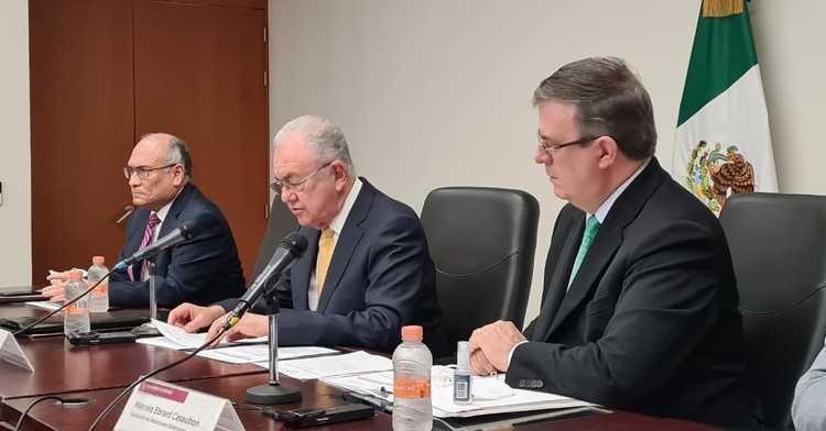 Encuentro Latinoamericano y Caribeño del Espacio, CELAC 2020