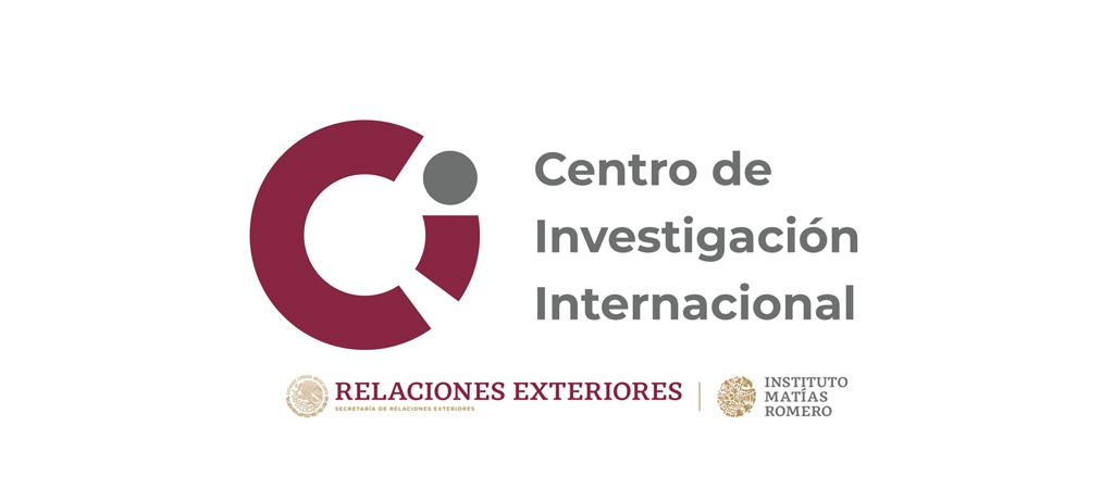 La SRE lanza el Centro de Investigación Internacional del Instituto Matías Romero
