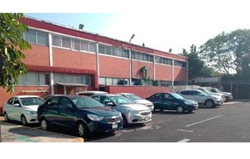 Los responsables de la flota vehicular del IMSS y del IMP se capacitan en temas de conducción