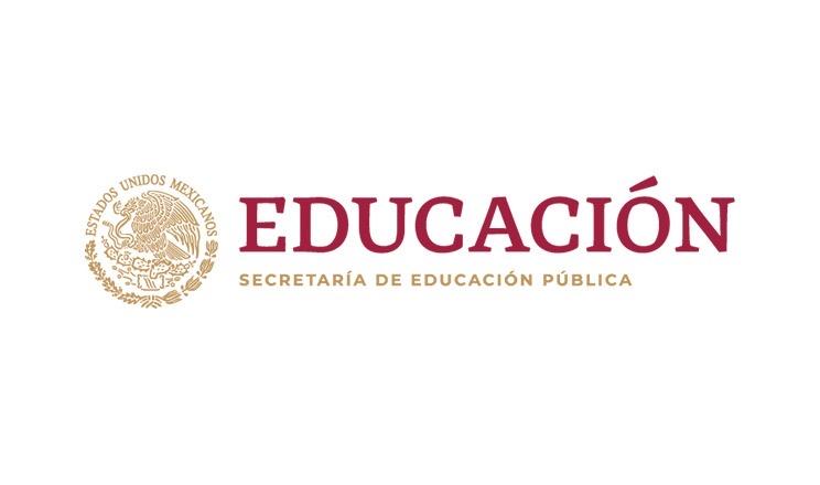 Presenta SEP el Programa Sectorial de Educación 2020-2024