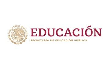 Entrega SEP a estados pago del segundo semestre del Ciclo Escolar 2019-2020 del programa Escuelas de Tiempo Completo