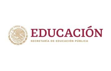 Disponibles de manera digital boletas y certificados del Ciclo Escolar 2019-2020 para alumnos de escuelas públicas y privadas en la Ciudad de México: SEP