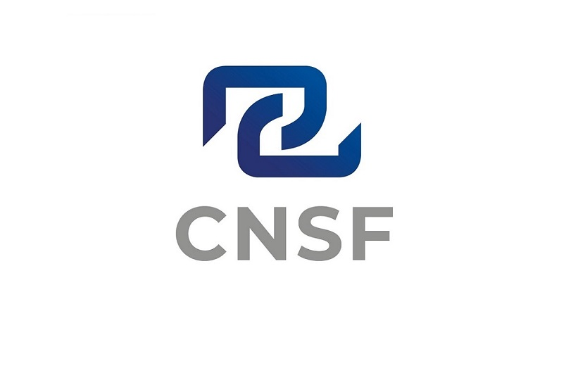 Acuerdo suspensión de plazos CNSF