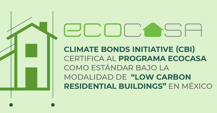 EcoCasa 2020
