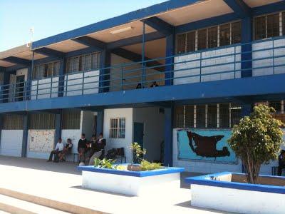 Publicará SEP a partir del viernes, resultados de asignación a 1er. grado de educación secundaria para escuelas públicas en la Ciudad de México