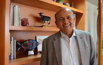 Dr. Baldemr Hernández Márquez