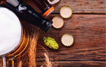 El primer viernes del mes de agosto está destinado a celebrar el día internacional de la cerveza.