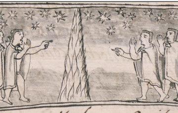 Tetzahuitl