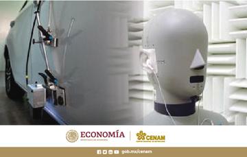 El CENAM lleva a cabo actividades de investigación científica, desarrollo tecnológico e innovación, así como transferencia de tecnología y divulgación.